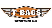 T-Bags