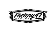 factory 47